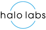 Halo-Labs