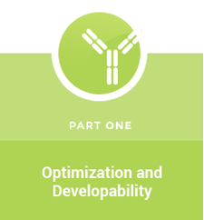 Optimization and Developabilit